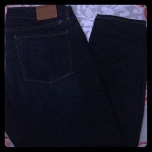 Denim - Lucky brand jeans